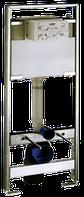 Valsir Evolut 2 Block сливной бачок