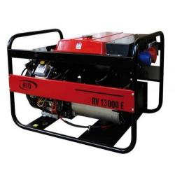 ⚡RID RV 13000 E ( 12.3 кВт)
