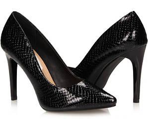 Женские туфли HARLAN