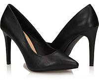 Женские туфли HARLAND, фото 1