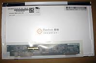 """Матрица 08.9"""" N089L6-L03 (1024*600, 40pin, LED, NORMAL, матовая, разъем слева внизу) для ноутбука"""