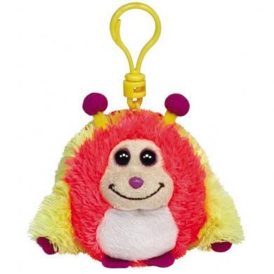 Мягкая игрушка Murphy, фото 2