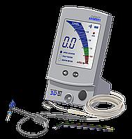 Многофункциональный электродиагностический аппарат ENDOEST-3D