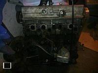 Audi A6 c4 Двигатель 2.5td AAT