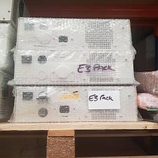 Блок управления антикражных антенн Sensormatic ZEUPPLUS-E3 0309-0071-03 Контроллер б/у, фото 3
