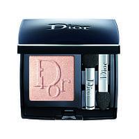 Christian Dior Diorshow Mono - Тени Диор Моно  Вес: 2,2гр, Цвет: тени Диор 566 Panama