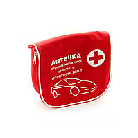Аптечка автомобильная АМА-1 сумка