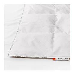 ИКЕА (IKEA) СОТВЕДЕЛЬ, 902.715.96, Одеяло теплое, 150x200 см - ТОП ПРОДАЖ