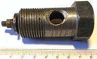 Клапан в сборе 4088-4690010