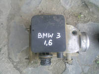 BMW 3 Series E36 1994 Расходомер воздуха  № 0280200201