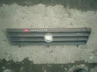 Polonez FSO Решётка радиатора