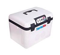 Автохолодильник Froster ThermoMix BL-219-19L, 19л