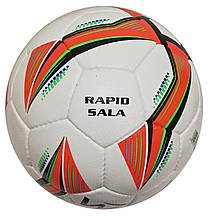 М'яч для футзалу Winner Rapid Sala