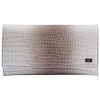 Оригинальный кожаный кошелек для женщин Desisan арт. 057-611
