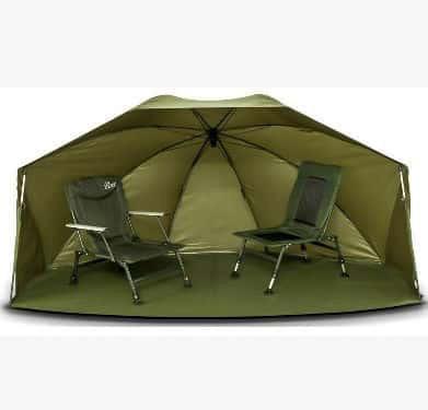 Намет-парасольку Ranger 60IN OVAL BROLLY (Арт. RA 6606)