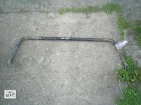 Mercedes MB 100 Стабилизатор