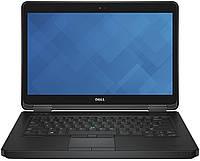 """Ноутбук Dell Latitude E5440 (i3-4030U/4/320GB) - Class A """"Б/У"""""""