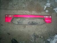 Alfa Romeo 155 92-98 Фонарь подсветки номера катафот