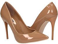 Женские туфли KARMEL, фото 1