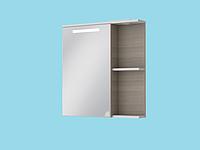 Шкафчик в ванную с зеркалом SOFIA NOVA