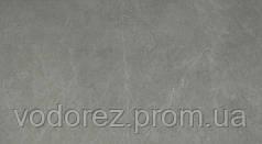 Плитка Vivacer Marble MAM601202P 60x120