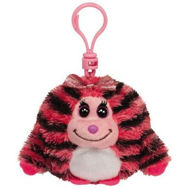 Мягкая игрушка Zoey