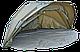 Намет Короп Зум EXP 2-mann Bivvy (Арт. RA 6617), фото 3