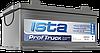 ISTA Classic