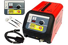Нагреватель индукционный TELWIN SMART 5000 2,4 kW