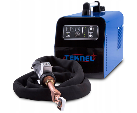 Нагреватель индукционный 3.5 кВт, фото 2