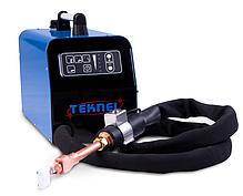 Нагреватель индукционный 3.5 кВт, фото 3