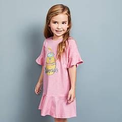 Почему выгодно начать сотрудничество с поставщиком детской одежды 7км?