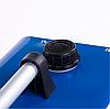Нагреватель индукционный 3.5 кВт, фото 4