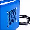 Нагреватель индукционный 3.5 кВт, фото 5