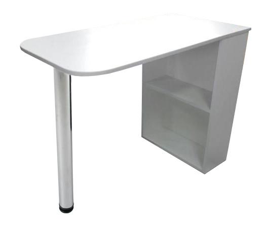 "Маникюрный стол ""Орфей"""