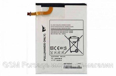 Аккумулятор Samsung Galaxy Tab 4 SM-T230 (4000 mAh)