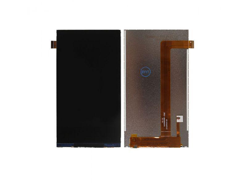 Дисплей LCD (Экран) для Doogee (HomTom) HT3 (FPC-501513-A) Оригинал Китай