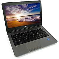 Ноутбук HP EliteBook 640 G1 Core i5-4xxx/4GB/320GB
