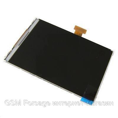 Дисплей Samsung Galaxy Pocket Neo GT-S5310 / S5312