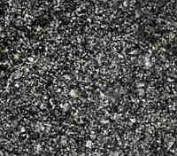 Серый гранит Старобабанский GREY QUOIN