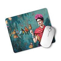 Коврик для мышки Frida Kahlo (986-103)