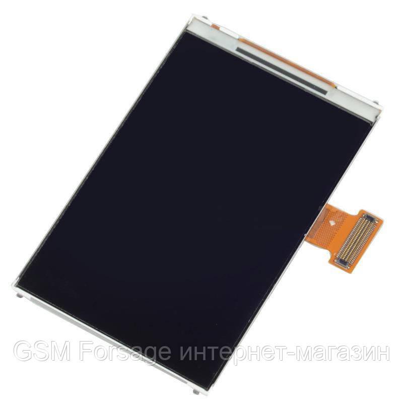 Дисплей Samsung Galaxy Gio GT-S5660