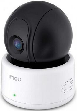 DH-IPC-A12P 720p Wi-Fi PT камера