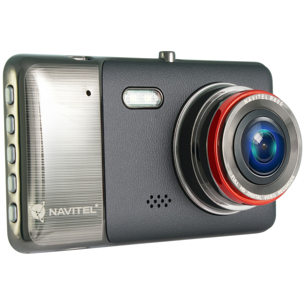 Відеореєстратор NAVITEL R800 Full HD