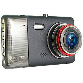 Відеореєстратор NAVITEL R800 Full HD