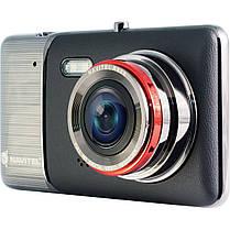 Відеореєстратор NAVITEL R800 Full HD, фото 2