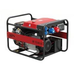 ⚡RID RV 15000 E (14.5 кВт)