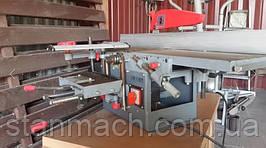 Станок Utool UKM-325 деревообрабатывающий многофункциональный