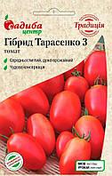Томат Гибрид Тарасенко 3, 0,1 г, СЦ Традиция