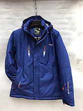 Куртка + система терморегуляции M-3XL